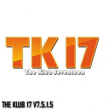 The Klub 17 2014