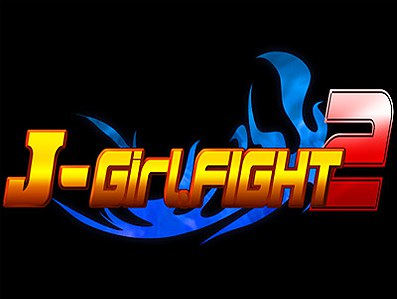 "Happy New Year! For you - a wonderful collection of flash games ""J - Girl"""