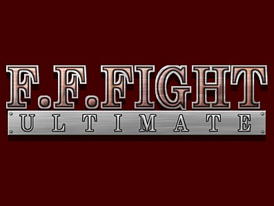 F. F. Fight Ultimate - Cartoon Games Only Free