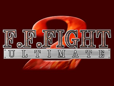 F. F. Fight Ultimate 2 - Games Free Only