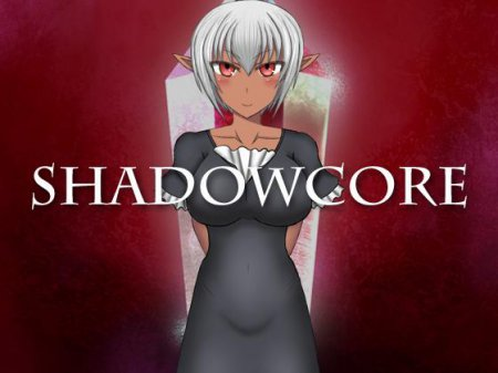 Shadowecore - Download free hentai