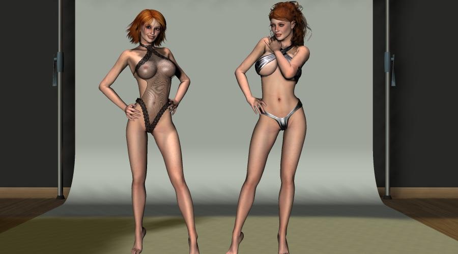 virtual date girls madison