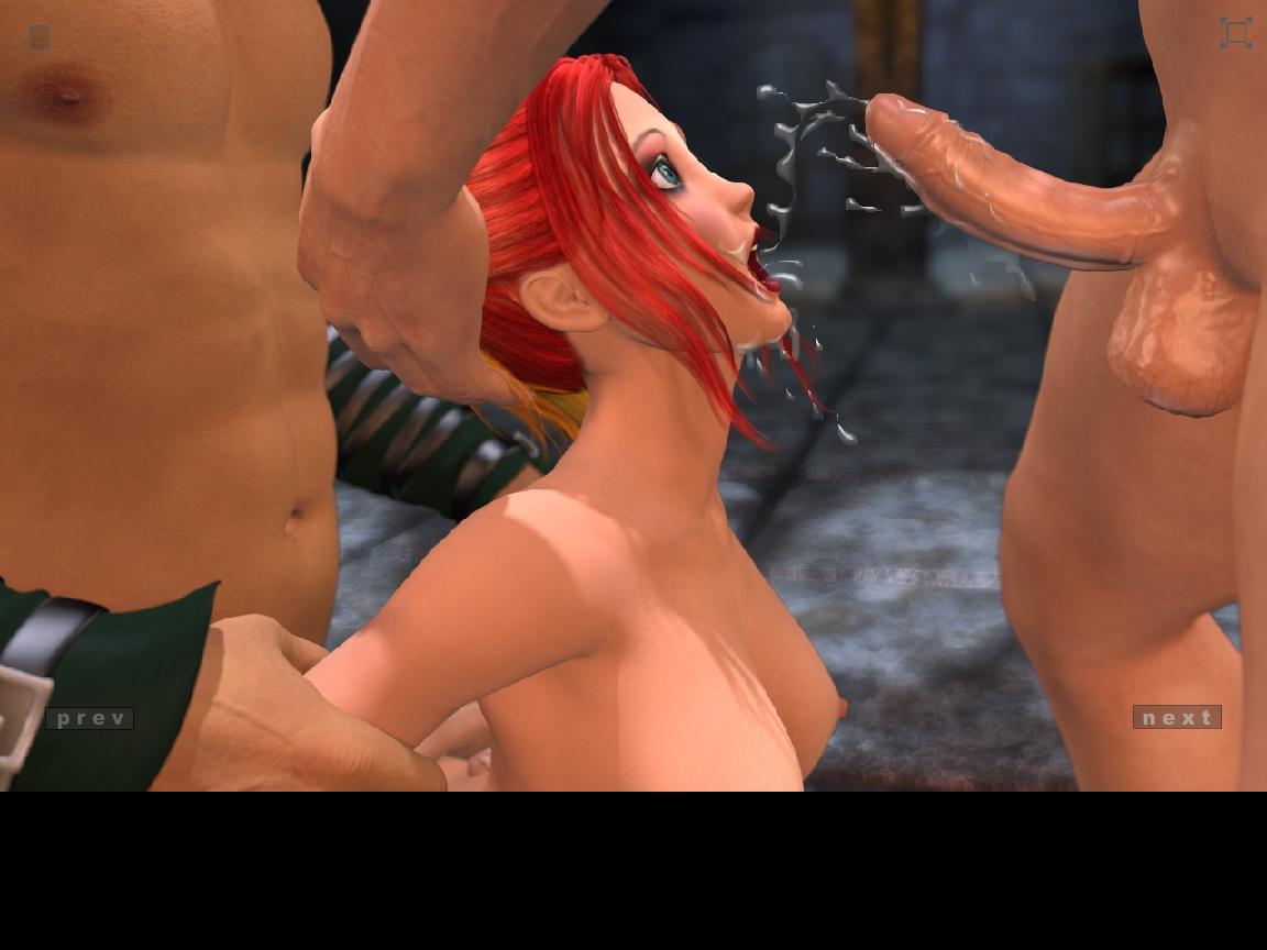 porno-igri-zd-onlayn