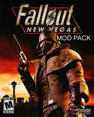 Fallout New Vegas Sexout 4a
