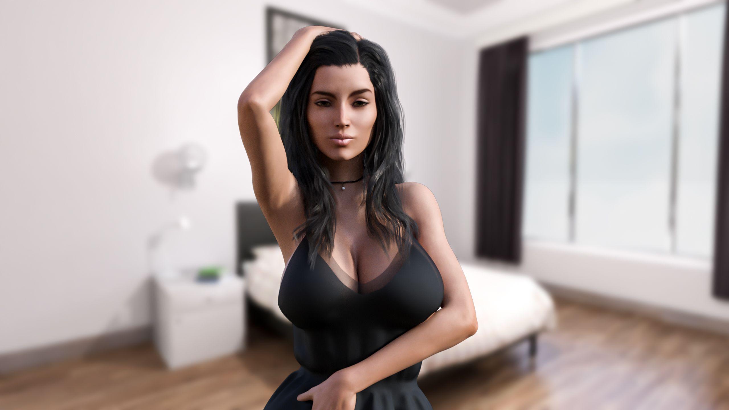 porn games hd