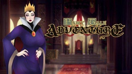 Fairy Tale Adventure Ver.2.2
