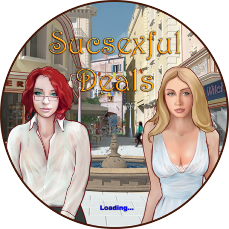 Sucsexful Deals Alpha 0.1.40