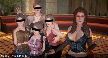 A Perverted Family Version 1.3