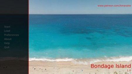 Bondage Island