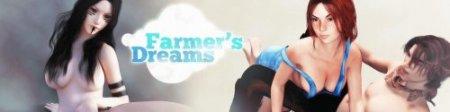 Farmer's Dreams Ver R9.02 fix2