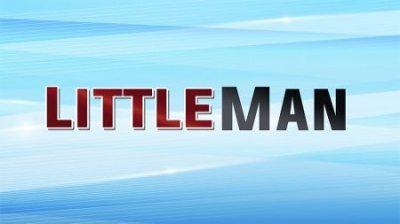 Little Man 0.1 Demo