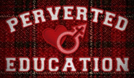 Perverted Education Ver 0.79