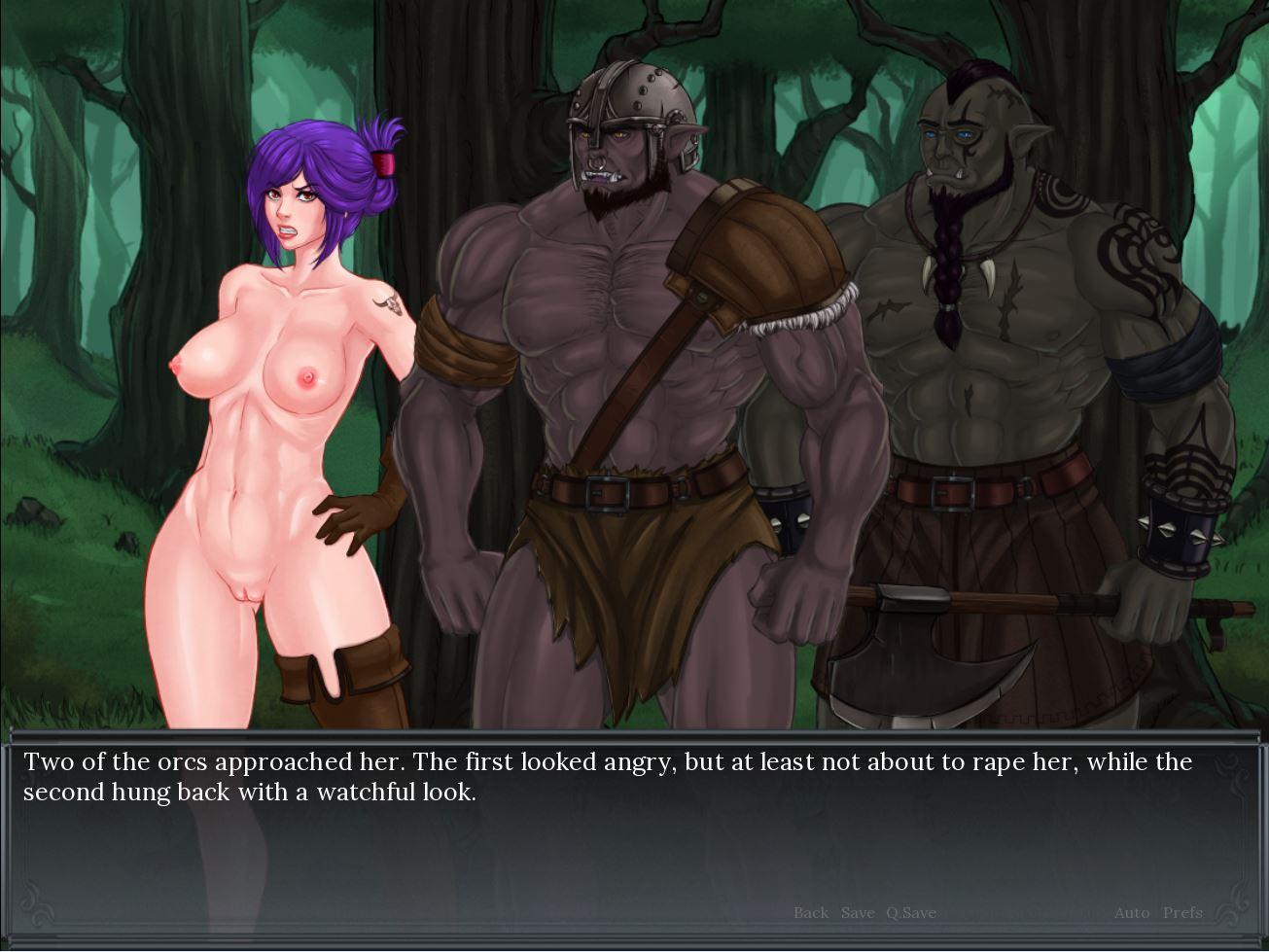 Секс Игра Королевство