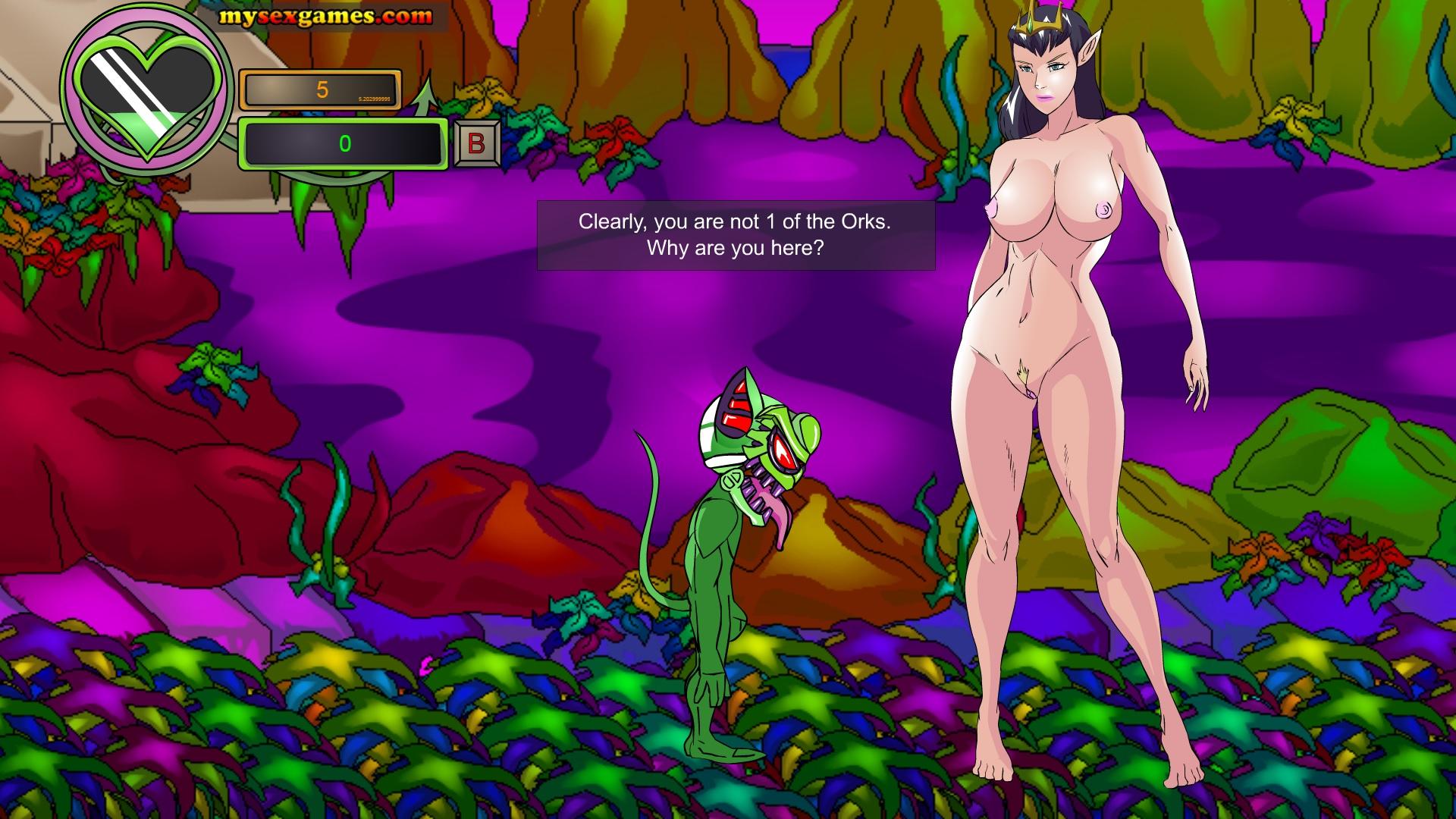 Флеш Секс Игры Скачать