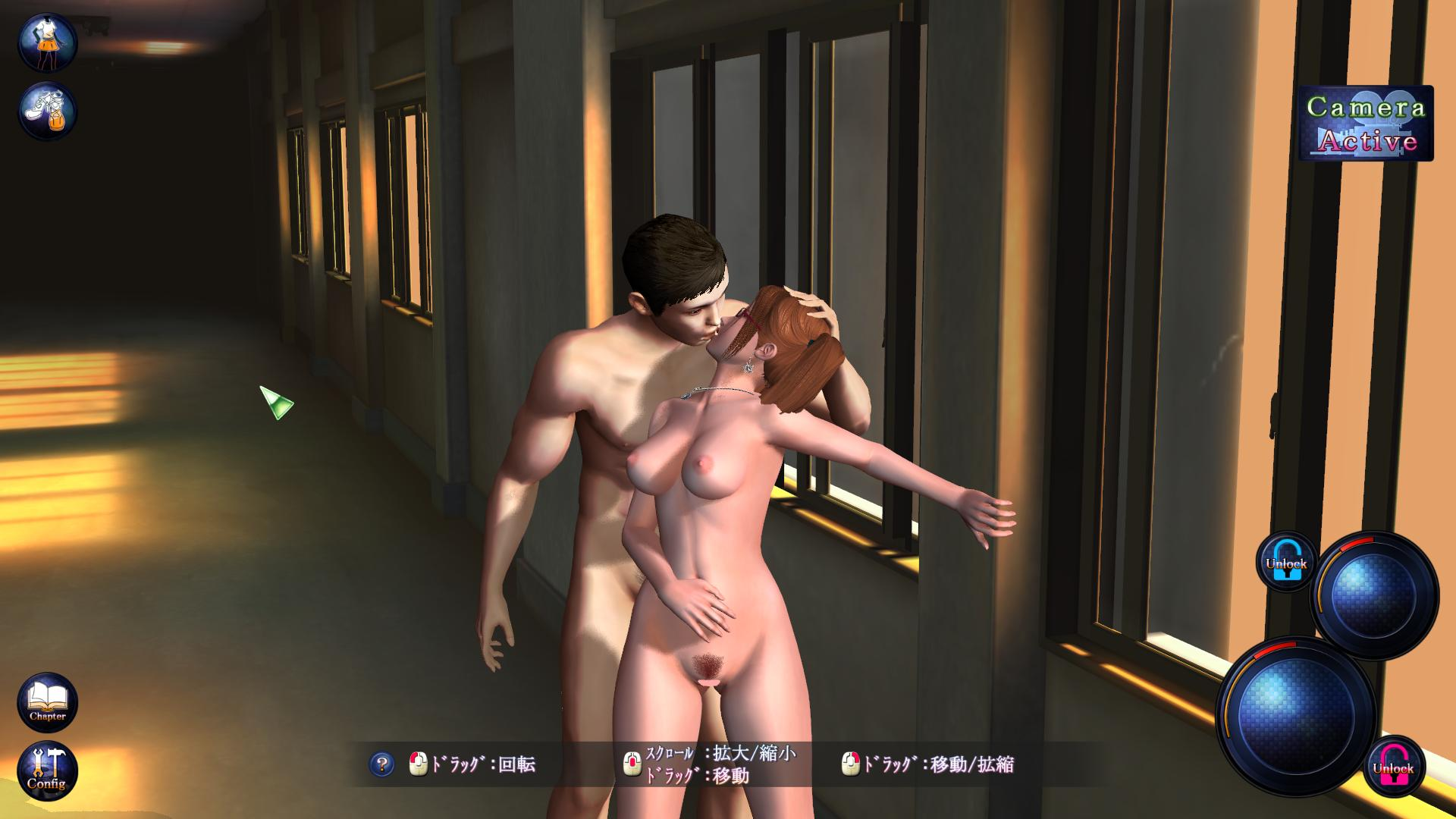 Секс Игры Играть Без Скачивания