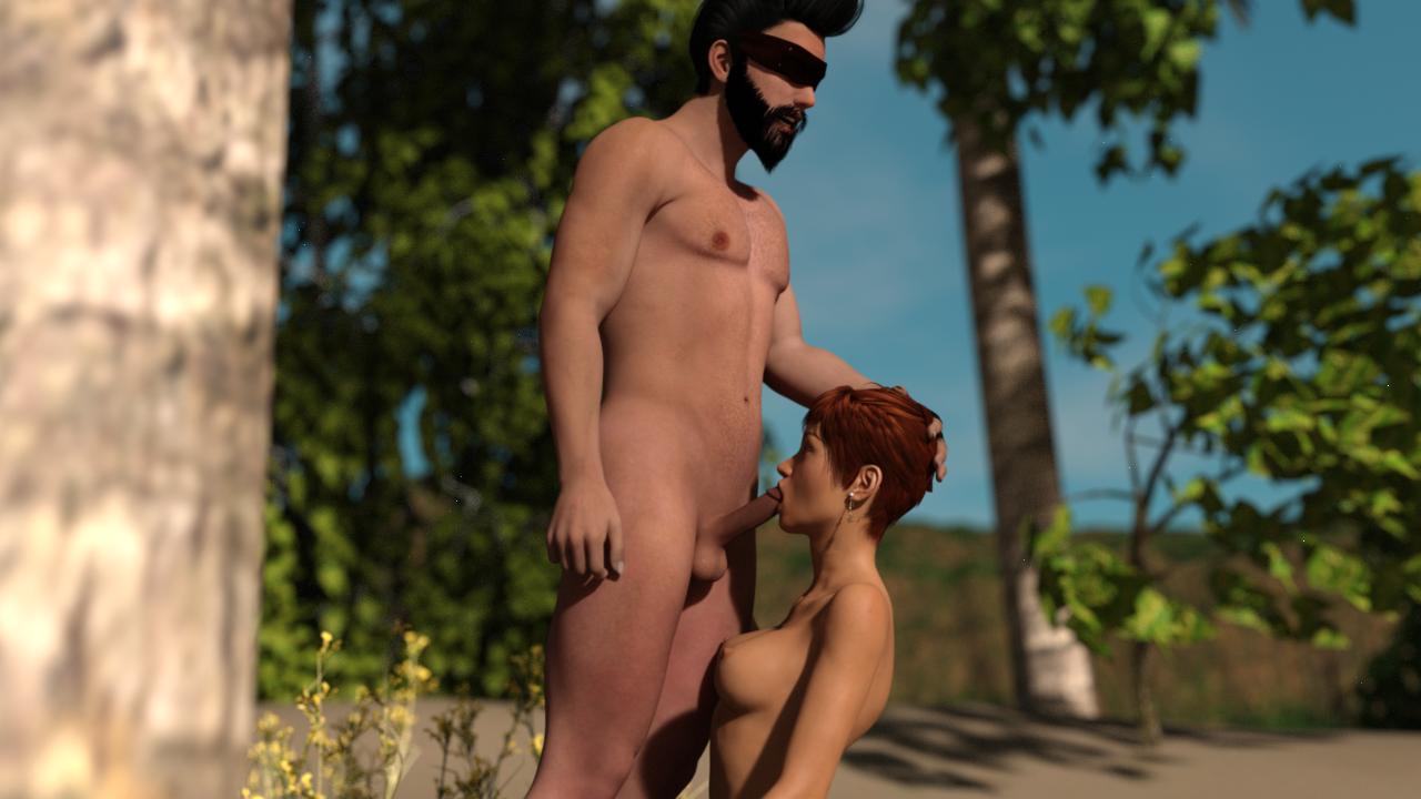 Car Sex Hot Porn