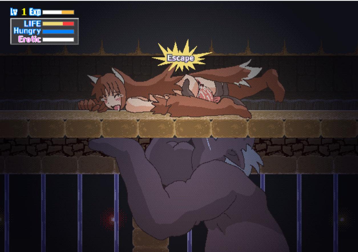 Hentai Uncensored Sub Ita