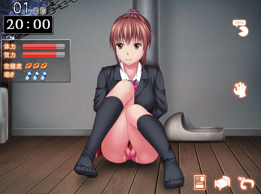 Japanese hentai games download