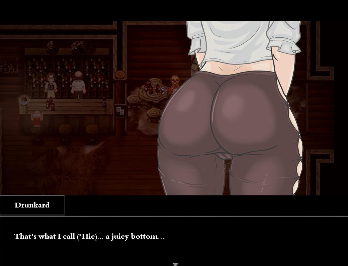 Bone juicy tits porn clips