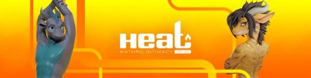Heat: Anthro Intimacy / Ver: 0.1.7.2