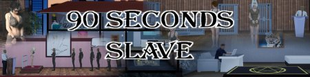 90 Seconds Slave / Ver: 0.8.2
